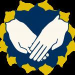 Lotus Healing Arts Logo