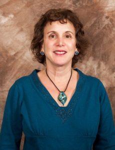 Deborah Ensweiler