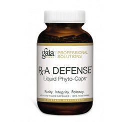 rxa-defense.jpg
